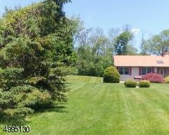 99 MOUNT HERMON RD, Blairstown Twp., NJ 07825 - Photo 2