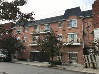 25 FREEMAN ST # 1C, Newark City, NJ 07105 - Photo 1