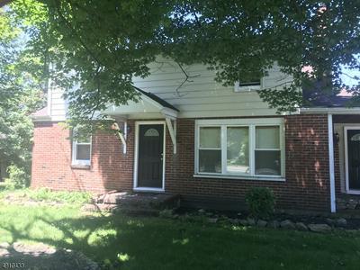 361 FAIRMOUNT RD, Washington Twp., NJ 07853 - Photo 2