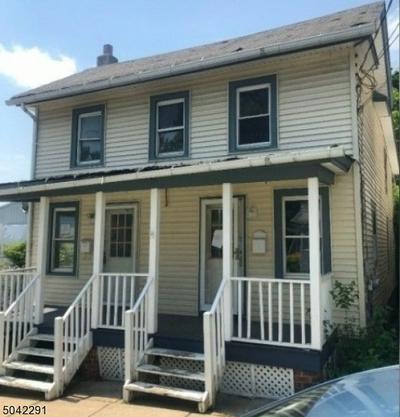 129 LIBERTY ST, Hackettstown Town, NJ 07840 - Photo 1