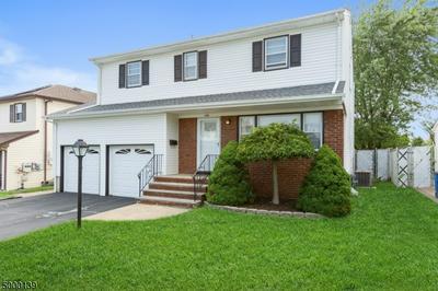 840 INWOOD RD, Union Twp., NJ 07083 - Photo 1