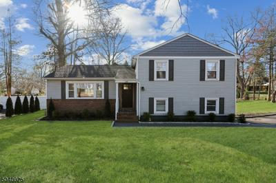 299 SPRINGFIELD AVE, Westfield Town, NJ 07090 - Photo 1