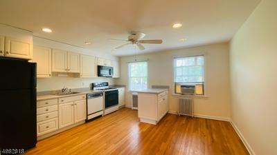 380 MAIN ST APT 21, Chatham Borough, NJ 07928 - Photo 1
