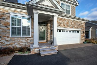 66 VAN CLEEF DR, Readington Twp., NJ 08889 - Photo 2