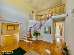 5 LONG HILL RD, Fredon Twp., NJ 07860 - Photo 2