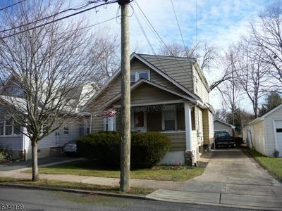 155 2ND AVE, Hawthorne Boro, NJ 07506 - Photo 1