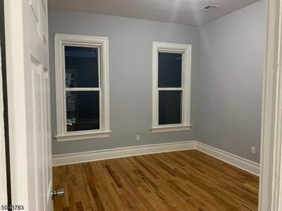 78 PEABODY PL, Newark City, NJ 07104 - Photo 1
