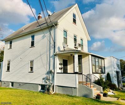 150 BROADWAY, Clark Twp., NJ 07066 - Photo 2