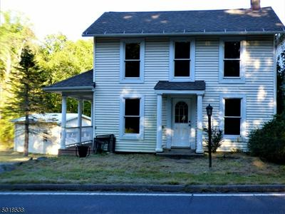 290 SCHOOLEYS MOUNTAIN RD, Washington Twp., NJ 07853 - Photo 1