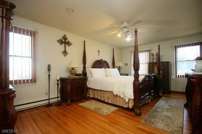 145 BEVERLY RD, FAIRFIELD, NJ 07004 - Photo 2