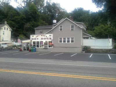2113 STATE ROUTE 31, Glen Gardner Boro, NJ 08826 - Photo 1