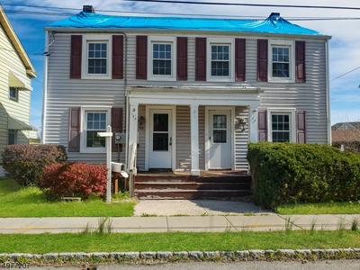 120 CLINTON ST, South Bound Brook Boro, NJ 08880 - Photo 1