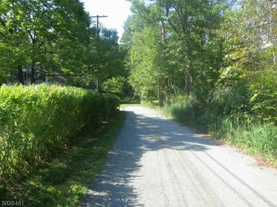 8 ERIE TRL, Mount Olive Twp., NJ 07828 - Photo 2