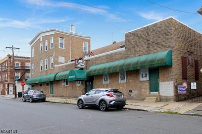 714 3RD AVE, Elizabeth City, NJ 07202 - Photo 2