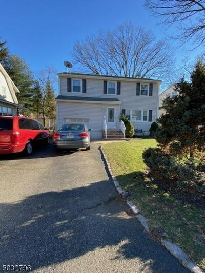 11 DOUGAL AVE, Livingston Twp., NJ 07039 - Photo 1