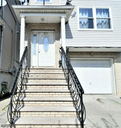 211 FULTON ST, Elizabeth, NJ 07206 - Photo 2