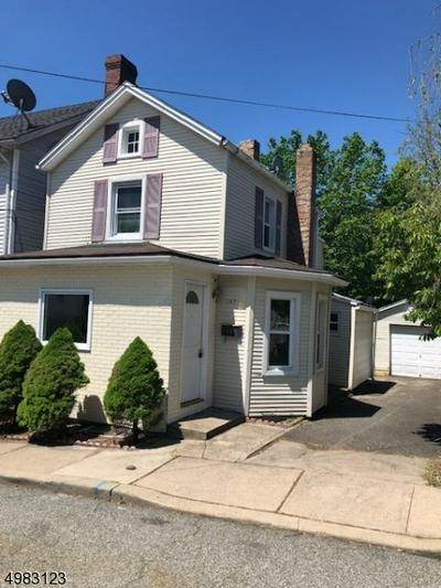147 LIBERTY ST, Hackettstown Town, NJ 07840 - Photo 2