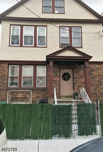 966 W GRAND ST 4, Elizabeth, NJ 07202 - Photo 1