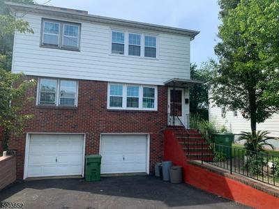 1020 NORA DR, Linden City, NJ 07036 - Photo 1
