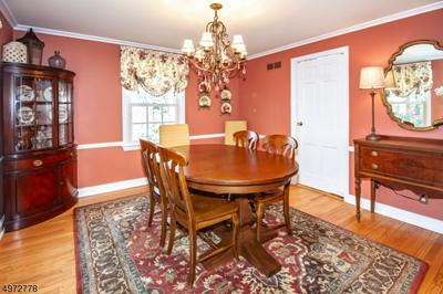 460 SPRINGFIELD AVE, Westfield Town, NJ 07090 - Photo 2