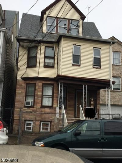 56 N 6TH ST, Newark City, NJ 07107 - Photo 1
