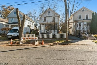 79 JOHNSON AVE, Cranford Twp., NJ 07016 - Photo 1