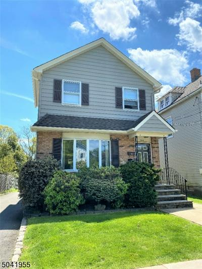 723 NORTH AVE W, Westfield Town, NJ 07090 - Photo 1