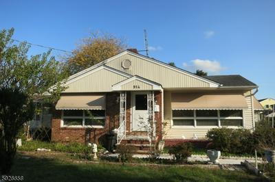 914 DORN AVE, Middlesex Boro, NJ 08846 - Photo 2