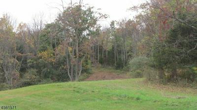 2 VERNON VIEW DR W, Vernon Township, NJ 07418 - Photo 1