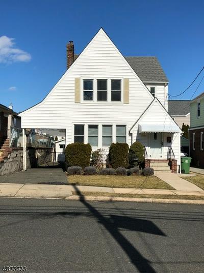 1408 DEWITT TER, Linden City, NJ 07036 - Photo 1