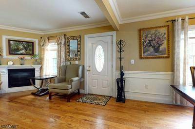 89 W MAIN ST, Ramsey Boro, NJ 07446 - Photo 2