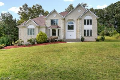 23 MARY DR, Montville Twp., NJ 07082 - Photo 1