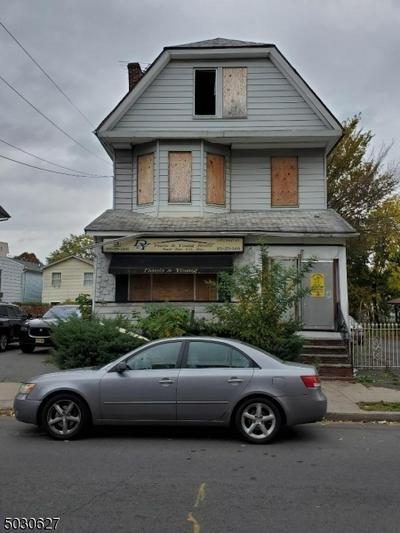 58 STUYVESANT AVE, Newark City, NJ 07106 - Photo 1
