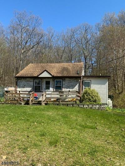 52 GLADSTONE RD, West Milford Township, NJ 07421 - Photo 1