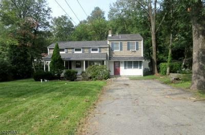 127 SCHOFIELD RD, West Milford Twp., NJ 07480 - Photo 1