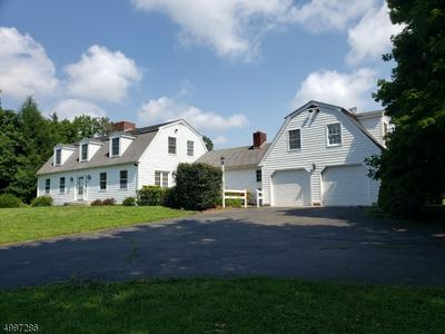 223 PITTSTOWN RD, Franklin Twp., NJ 08867 - Photo 1