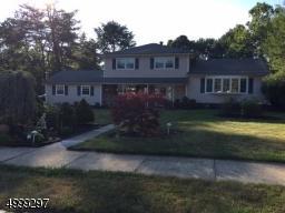 33 CONKLING RD, Roxbury Twp., NJ 07836 - Photo 1