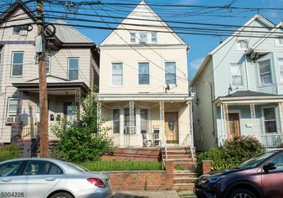 37 REID ST, Elizabeth City, NJ 07201 - Photo 1