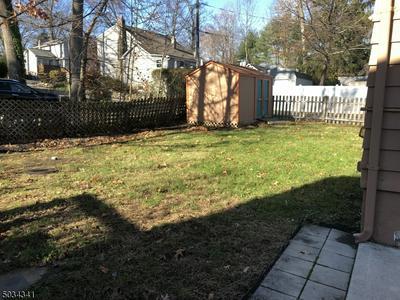 46 LAKEVIEW AVE, Ringwood Boro, NJ 07456 - Photo 2