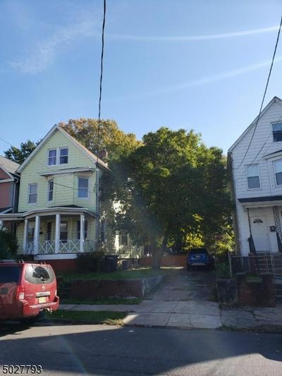 159 REID ST, Elizabeth City, NJ 07201 - Photo 2