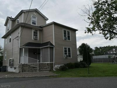 3 DOUGLAS ST, New Providence Boro, NJ 07974 - Photo 1