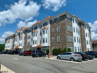 104 E ELIZABETH AVE APT 209, Linden City, NJ 07036 - Photo 1