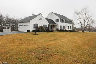 18 DORSET LN, Andover Township, NJ 07848 - Photo 2