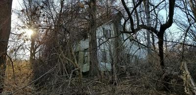 925 WARWICK TPKE, Vernon Township, NJ 07421 - Photo 2