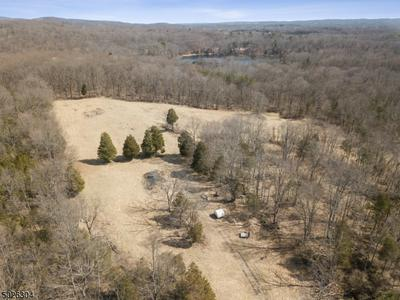 24 MOHICAN RD, Blairstown Twp., NJ 07825 - Photo 2