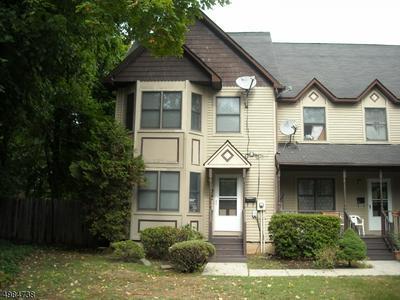34A WASHINGTON AVE, North Plainfield Borough, NJ 07060 - Photo 1