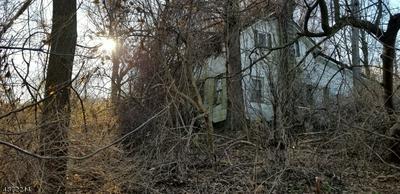 925 WARWICK TPKE, Vernon Township, NJ 07421 - Photo 1