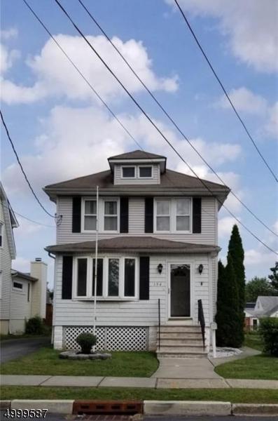 194 RIDGELEY AVE, Woodbridge Twp., NJ 08830 - Photo 1