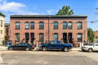 43 THOMAS ST, Newark City, NJ 07114 - Photo 1