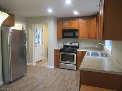 206 LINCOLN BLVD, Middlesex Boro, NJ 08846 - Photo 1